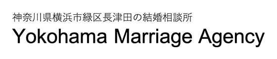 Yokohama Marriage Agency